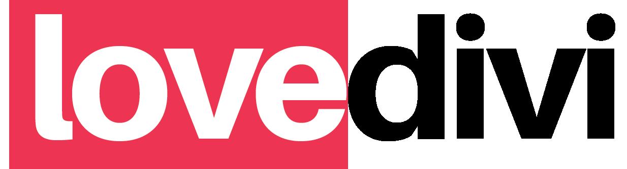 Love Divi